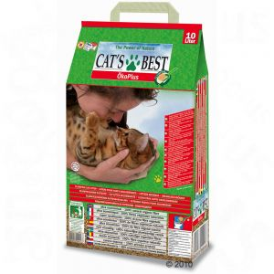 catsbestoekoplus_big